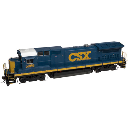 Atlas n scale dcc equipped
