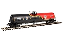 O Trinity 25,500 Gal Tank Car - Norfolk Southern (NS) First Responders #362785