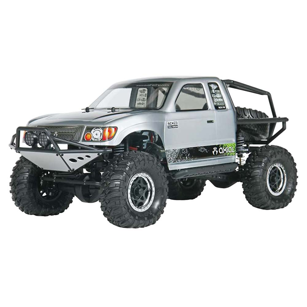 hobbytown remote control cars with Trail Jeep Rc Trucks For Sale on Rc Cars Best Rc Cars Rc Trucks And Rc Tanks For Sale as well P501550 besides Hobbytown Rc Boats furthermore Traxxas Rc Cars Trucks Boats Amain Hobbies as well Rc Rock Crawler Kits.