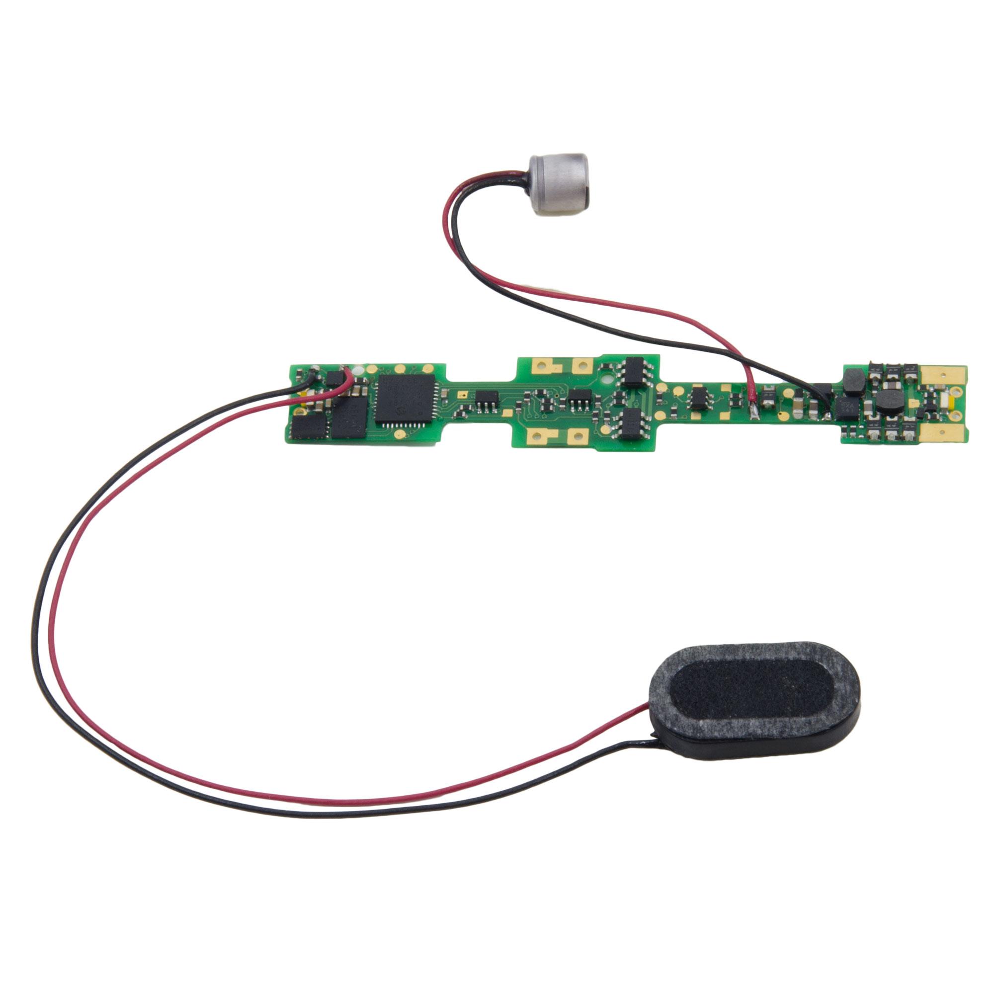 kato control wiring schematics wiring diagrams u2022 rh seniorlivinguniversity co