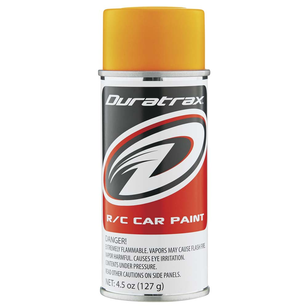 Pc283 polycarb spray paint fluorescent bright orange Teal spray paint for metal
