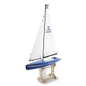 Westward 18-inch Sailboat V2:RTR