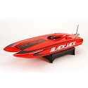 Blackjack 29-inch Catamaran Brushless V3: RTR