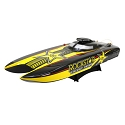 Rockstar 48-inch Catamaran Gas Powered: RTR