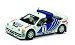 Scalextric, 1:32 Ford RS200 Stig Blomqvist DPR Slot Car