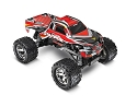 Stampede: 1/10 Scale Monster Truck with TQ 2.4GHz radio system