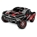 Traxxas, Slash 4X4 VXL Brushless RTR with 2-Cell Lipo Battery and Charger