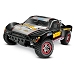 Traxxas, Slash 4X4 Brushless RTR with Slash 4x4 VXL RTR w/2-Cell Lipo Batt :#10 Adler