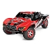 1/16 Slash 4X4 VXL RTR w/ 2.4GHz Radio (NOT TQi)