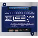 LCS Accessory Switch Controller