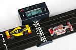 Digital Lap Counter: All AFX Sets