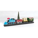 Thomas' Christmas Express Train Set - Thomas & Friends(TM)