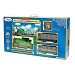 Percy & The Troublesome Trucks Train Set - Thomas & Friends(TM)