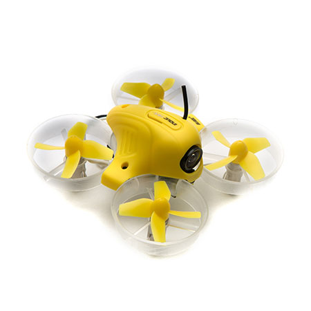 BLH8580G Inductrix FPV BNF