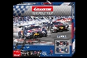 DIGITAL DTM CHAMPIONSHIP SLOT CAR SET