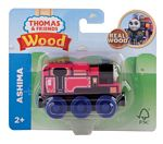 Ashima - Thomas and Friends(TM) Wooden Railway -- Pink, Blue