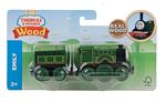 Emily - Thomas and Friends(TM) Wooden Railway -- Green