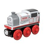 Stanley - Thomas and Friends(TM) Wooden Railway