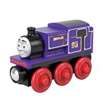 Charlie - Thomas and Friends(TM) Wooden Railway