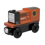 Rusty - Thomas and Friends(TM) Wooden Railway