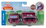 Caitlin - Thomas and Friends(TM) Wooden Railway -- Maroon