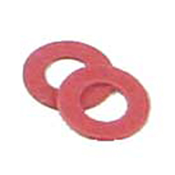 Kadee, Insulated Washer, .015