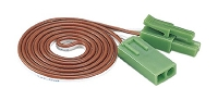 AC Extension Cord -- 35