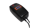 Powerhouse Power Supply, 180W