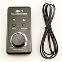 MRC Handheld Controler Throttlepack 9950/9950