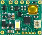 Light-It pkg(15) -- Universal Lighting and Signal Decoder