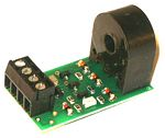 BD20 Block Detector Module -- .01 to 20 Amps