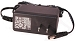 P114 - Power Supply for Power Cab #524-25 (Sold Separately) -- 13.8 Volts DC, 24 Watts