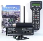 PH-PRO-R Wireless Power Pro