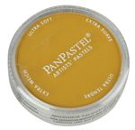 Panpastel Color Powder -- Diarylide Yellow Shade
