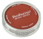 Panpastel Color Powder -- Permanent Red Extra Dark