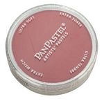 Panpastel Color Powder -- Permanent Red Shade