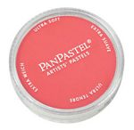 Panpastel Color Powder -- Permanent Red