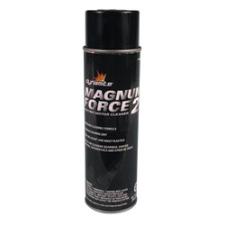 Magnum Force 2 Motor Spray, 13oz