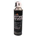 Nitro Force; Nitro Car Cleaner