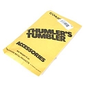 Thumler's Tumbler - Tru Square, Polish, 2oz