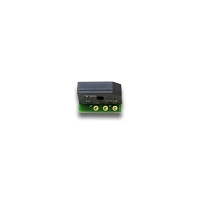 Digitrax RD2 Occupancy Detector Accessories -- RD2 - Remote Sensing Diode - Use w/BDL168 (Sold Separately)