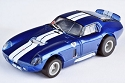 Shelby Cobra Limited Edition - Russkit