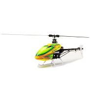 Blade 330 S Helicopter RTF with SAFE Technology