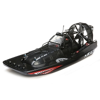 ProBoat Aerotrooper 25-inch Brushless Air Boat: RTR