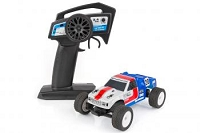 RC28T RTR Race Truck w/Free USB Charging Cable