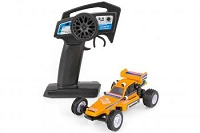 RC28 Ready-to-Run Buggy w/Free USB Charging Cable