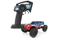 MT28 RTR Monster Truck w/Free USB Charging Cable