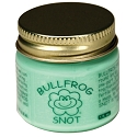 Bullfrog Snot - 1oz 29.6mL -- Liquid Plastic Traction Tire for Locos