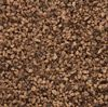 Woodland Scenic Ballast - Fine - 12oz  340g -- Brown