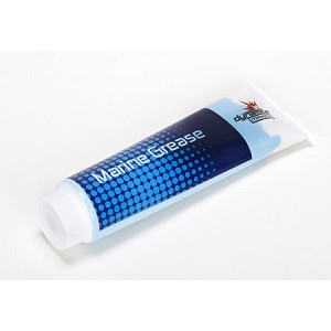 Marine Grease 5 oz